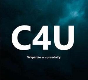 Call4You - wsparcie sprzedaży