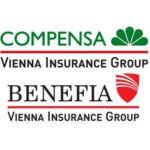 klienci - compensa i benefia