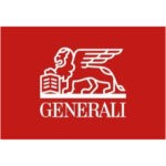 klienci - generali
